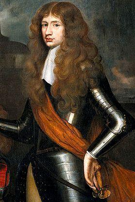 Cornelis van aerssen