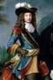Duc de candale