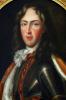 Duc leopold 1er de lorraine