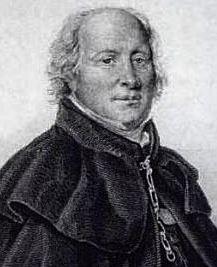 Edme champion 1766 1852