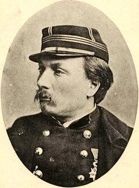 Edouard thiers 1843 1890