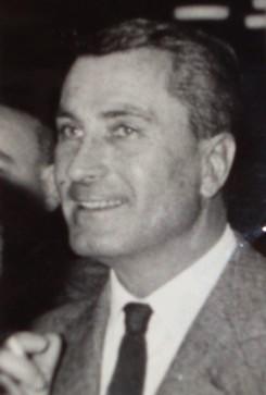 Elie france touchaleaume