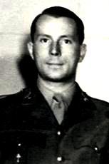 Emmanuel d harcourt 1914 1985