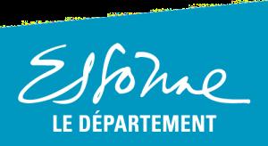 Essonne 91 logo 2015