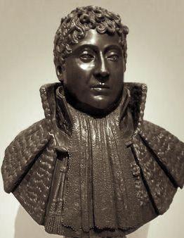 Etienne jean francois d aligre 1770 1847