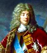 Francois de neufville 1644 1730