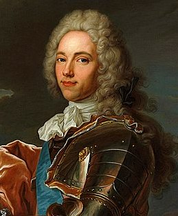 Francois marie de broglie 1671 1745