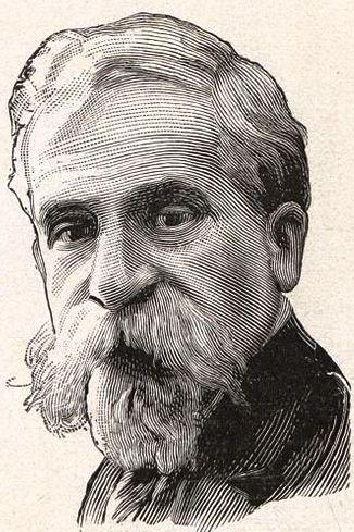 Francois pompon