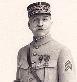 Gabriel alexandre paquette 1866 1939