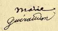 Gely marie 1862