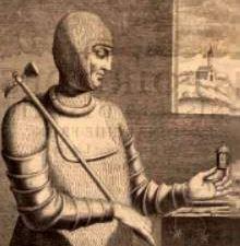 Geoffroy martel 1006 1060