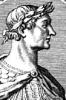 Gerard i duke of lorraine