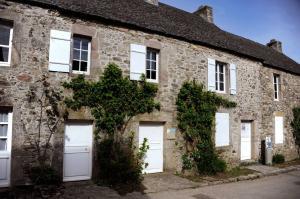 Greville hague manche gruchy la maison natale de jean francois millet 1
