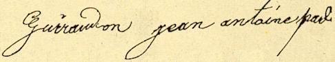 Guiraudon jean antoine paul 1861 2 1