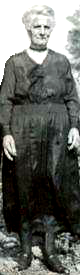 Guiraudon marie alexandrine sophie