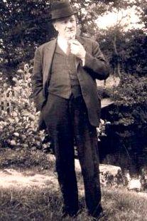 Henri bachelin