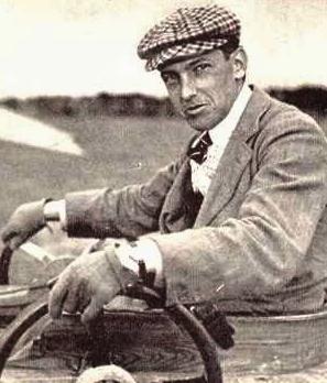Hubert latham 1883 1912