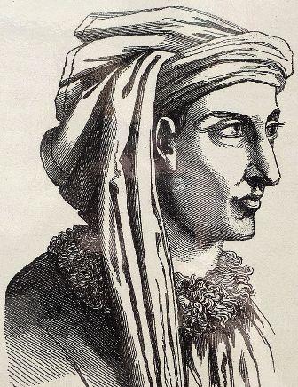 Jacques coeur 1395 1456