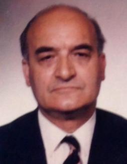 Jacques vallery radot 1910 2001
