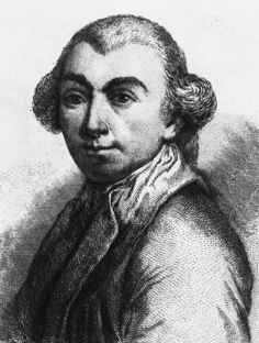 Jacques wilbault