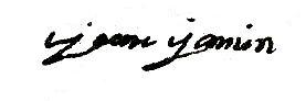 Jamain jean 1795