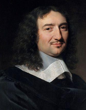 Jean baptiste colbert 1619 1683