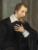 Jean boucher 1575 1632