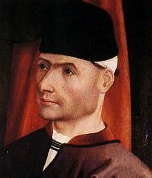 Jean de dunois 1402 1468