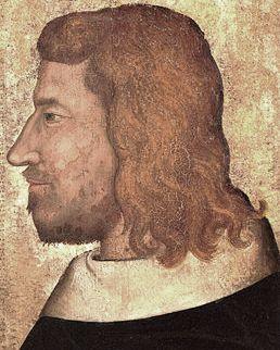 Jean ii le bon 1319 1364