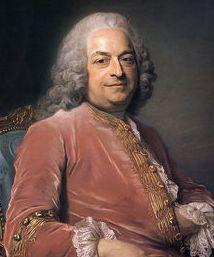 Jean paris de monmartel 1690 1766
