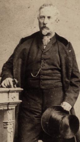 Jean pierre leon pellion 1793 1864