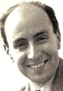 Jean pieuchot 1921