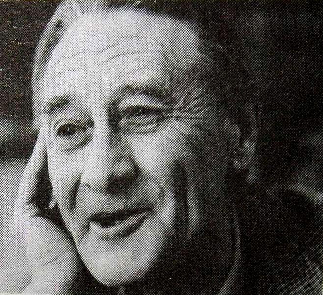 Jean severin 1911 1998