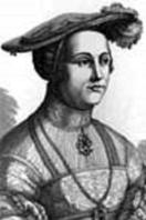 Jeanne de hochberg