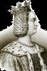 Jeanne ii de bourgogne