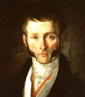 Joseph fouche 1759 1820
