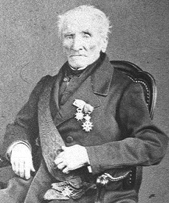 Joseph souberbielle 1754 1846