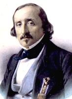 Leonce de vogue 1805 1877