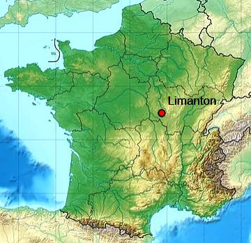Limanton 58 geo