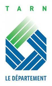 Logo 81 tarn