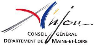 Logo maineetloire