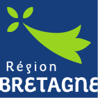 Logo region bretagne