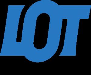 Lot 46 logo 2013