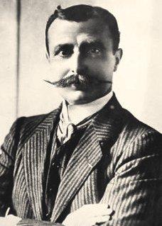 Louis charles joseph bleriot 1872 1936