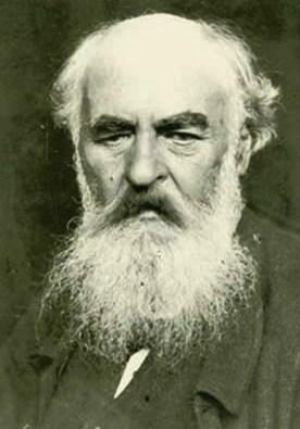 Louis dauvergne 1828 1899