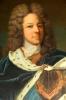Louis de rouvroy de saint simon