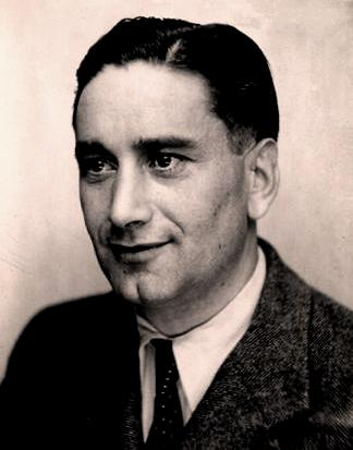 Louis marcel bernard 1914 1946