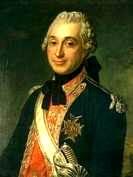 Louis thomas du bois de fienne 1668 1742