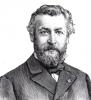 Lucien gueneau 1832 1908