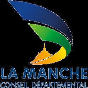 Manche logo